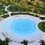 Delcanto Beach Resort Foto