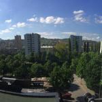 Foto de Hotel Bristol Sarajevo