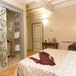 Photo of Guest House Casa Sofia