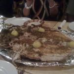 Photo of Sharks Bay Umbi Restaurant