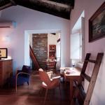 Hotel Residence L'Albero Nascosto