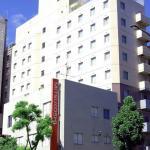 Photo de APA Hotel Marugame Ekimaeodori