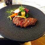 Photo de Bozar Brasserie