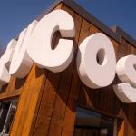 Tucos Taco Lounge