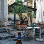 Photo of Hotel Dieci Milano