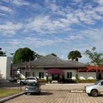 Photo of Hotel Vila Rica Belem