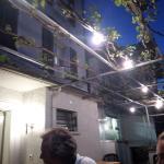 Restaurant Weingarten