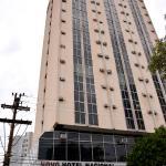 Foto de Novo Hotel Nacional