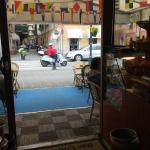 Bar Enoteca Giuli Foto
