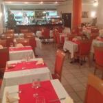 Zdjęcie Restaurant Pizzeria Quadrifoglio