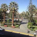 Photo of Hostal Villa Melgar