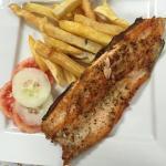 Foto de Restaurant Doña Clorinda