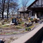 Wayzata Depot