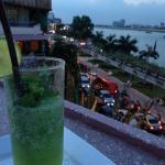 Foto de FCC Phnom Penh