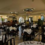 Photo of Restaurante Isla Verde