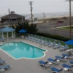 Sea Crest Motor Inn Photo