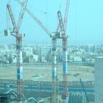 Foto de Al Haram Hotel