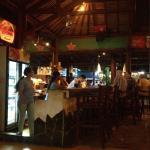 Marios Bar'U & Restaurant Foto