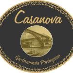 Casanova Gastronomia
