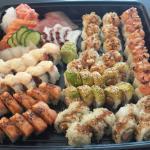 Photo of Asahi Sushi