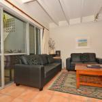 Standard 2 bedroom 3