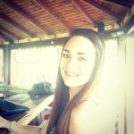 Asena Motel Photo