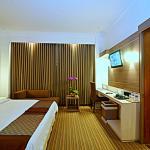 英娜新邦泗水酒店