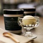 Durian Ice-Cream (Seasonal)