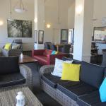 Surfpoint Resort