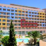 Hotel Fenix Family