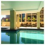 Oaks Lexicon Apartments Photo