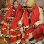 Foto de Hotel Clarks Varanasi