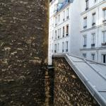 Foto de Hipotel Paris Pere Lachaise Republique