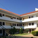 Photo of Theatraki Studios and Apartments