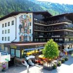 Photo of Sporthotel St. Anton