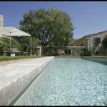 Photo de Villa Fauve Maison d'Hôtes