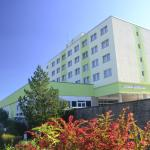 Tannhaeuser Hotel Rennsteigblick