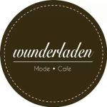 Photo of wunderladen modecafe