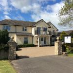 The Country House Hotel