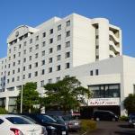 Foto de Kirishima Royal Hotel