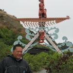 Photo de Maori Tours Kaikoura