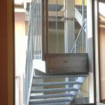 Foto de My One Hotel La Spezia
