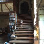 Foto de La Grande Maison d'Arthenay