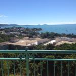 Foto de Toscana Village Resort