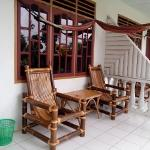 Photo of Batu Mandi Guest House