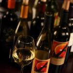 Firebirds Private Label Wines