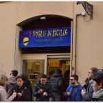 Foto de Voglie di Sicilia