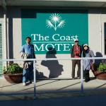Photo of The Coast Motel