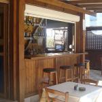The Cabin Restaurant