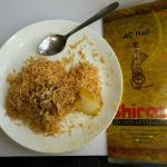 Billede af Siraj Golden Restaurant